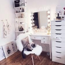 impressive vanities bedroom vanity lights for
