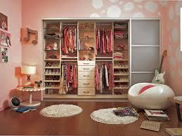 bedroom teen girl rooms walk. Walk In Closets For Teenage Girls New Custom Appealing Closet Design Inspiration Feat Wonderful Wooden Storage Bedroom Teen Girl Rooms A