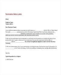 2 Months Notice Resignation Two Letter 1 Sample 8 Meltfm Co