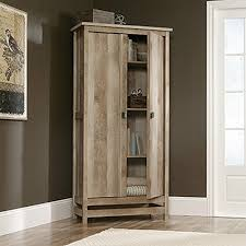 Sauder Kitchen Furniture Sauder Cabinet Furniture