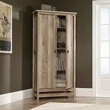 Sauder Kitchen Furniture Sauder Cabinet Furniture