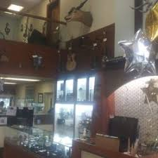 photo of lowell jewelry loan lowell ma united states