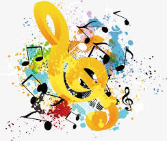 Image result for musical pictures free download