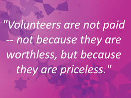 Community Service Quotes Mesmerizing 48 Community Service Quotes On Pinterest Service Quotes 48