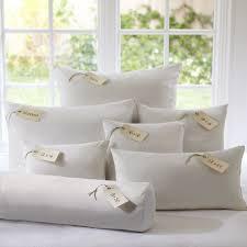 12×24 Pillow Insert