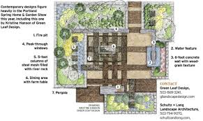 Small Picture Garden Design Plans pyihomecom