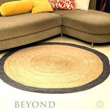sisal round rug round sisal rugs best round sisal rug with regard to round sisal rug