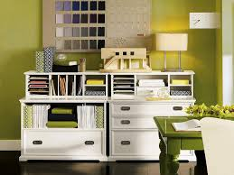 office storage solutions ideas. Home Office Storage Ideas Solutions C