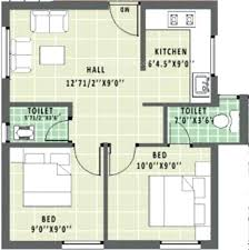 entranching house plans indian style 600 sq ft house plan in 600 sq ft amazing of sq ft duplex house plans