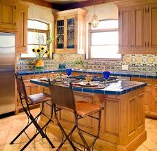 modern interior design ideas in the mexican style to classic tip talavera tile kitchen backsplash