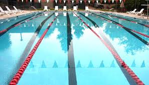 olympic swimming pool lanes.  Olympic The Fitness Center Is A Good Starting Point For Healthy Well Rounded Life  The Sundial Olympic Swimming Pool Lanes Inside Swimming Pool Lanes I