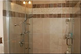 Small Picture 25 Remodeling Bathtub To Shower Bathtub To Shower Conversions In