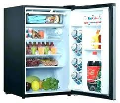walmart small refrigerator freezer mini fridge dorm whirlpool energy star cu ft compact . Walmart Small Refrigerator Freezer Mini