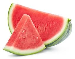 48,218 Cut Watermelon Stock Photos and Images - 123RF