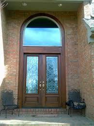 How To how to refinish front door images : Door Renew   Wood Door Restoration