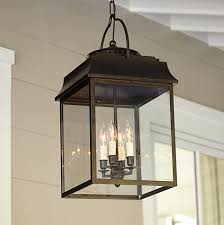 indoor hanging light fixtures lantern pendant light black lantern light fixture