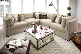 sofa with nailhead trim sectional sofa with trim gray sofa with
