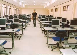 Indian Institute Of Information Technology Design Manufacturing Kancheepuram Iiitdm Kancheepuram Indian Institute Of Information