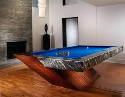 basement pool table. Basement Pool Table Ideas Contemporary Tables By Eclectic Family Room