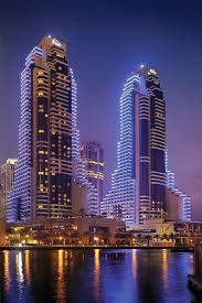 Small Picture Grosvenor House Dubai in Dubai Jumeirah Beach Residence is