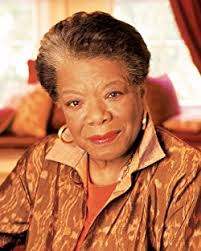 com a angelou books biography blog audiobooks kindle  a angelou