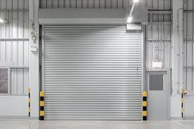 industrial garage door.  Industrial Industrial Garage And Industrial Garage Door N