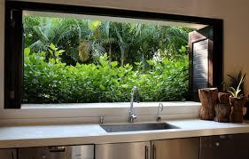 brilliant window herb planter top windowsill home decoration insight kitchen garden kit box ikea diy shelf