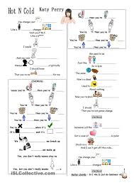 1623 best english class worksheets images on Pinterest | English ...