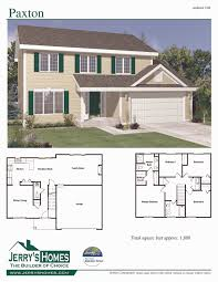 Small Two Bedroom House Small 2 Bedroom House Plans With Nook Small Two Bedrooms House