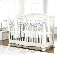 baby nursery yellow grey gender neutral. Neutral Baby Nursery Bedding Gender Crib Coastal Blue Yellow Set 1 Sets Sol Com Grey