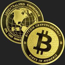 Learn the latest cryptocurrency news, crypto trading and more. Pin On Stuff To Buy