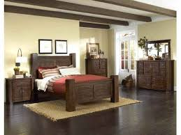 Montana Bedroom Set S Plants Nz - kinggeorge6.org