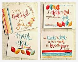 printable thanksgiving greeting cards free printable thanksgiving greeting cards printable thanksgiving