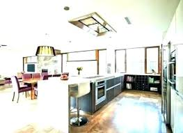 ceiling fan for kitchen with lights. Ceiling Fan In Kitchen Fans Without Light Fresh For With Lights