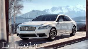 2018 lincoln continental images. perfect lincoln 2018 lincoln continental 30t awd  perfect american luxury sedan and lincoln continental images