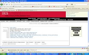 dana library wiki selected primary sources at rutgers a selected primary sources at rutgers a searcher s guide