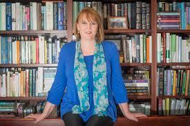 Book case! | Kristen Alexander | Australian author