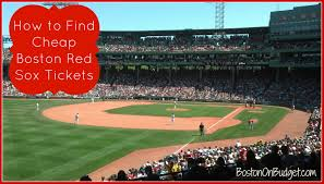Stubhub Fenway Seating Chart How To Save At Fenway Park Find Cheap Red Sox Tickets