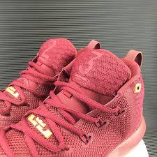 lebron ix shoes. nike ambassador ix 9 lebron james cavaliers home gold men basketball shoes 852413-676 ix n
