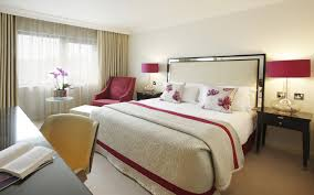 Small Bedroom Interior Cozy Small Bedroom Ideas For Couple Best Bedroom Ideas