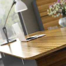 contemporary desks for office. Modern Desks And Conference Tables Contemporary For Office A
