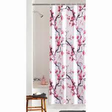 grey chevron shower curtains. Grey Chevron Shower Curtain Fresh Mainstays Multi  Curtains Colorful Grey Chevron Shower Curtains