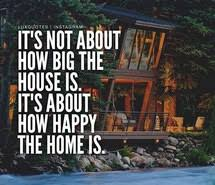 My Dream House Quotes Best of My Dream House Images On Favim