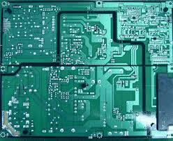 wiring diagram led tv wiring image wiring diagram 55 samsung tv wiring diagram 55 auto wiring diagram schematic on wiring diagram led tv