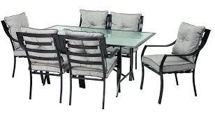 hampton bay patio furniture hampton bay patio furniture replacement cushions hampton bay belleville 7