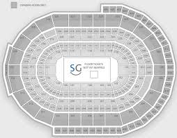 Golden One Center Interactive Seating Chart 46 Expert Rexall Place Seating Capacity