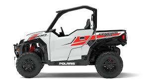 polaris recalls rzr and general recreational off highway vehicles