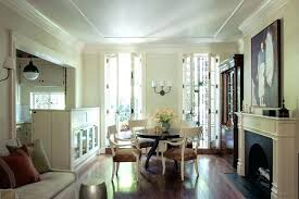dining room french doors office. Dining Room French Doors Door Traditional With Office R