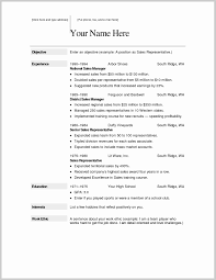 Free Resume Templates Word Download Resume Templates For Free Stirring Word Download Mac Microsoft 24 20