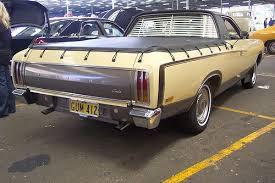 Chrysler VJ Valiant V8 utility (Australian). | gas and oil | Classic ...